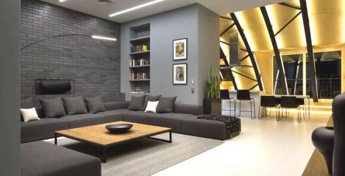interiores-cmdisseny-barcelona